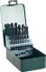 Набор сверл Bosch 2.607.019.446 -