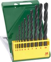 Набор сверл Bosch Promoline 2.607.019.442 (10 предметов) -