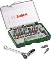 Универсальный набор инструментов Bosch Promoline 2.607.017.160 -