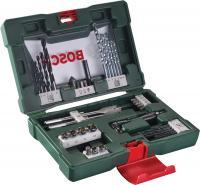 Набор оснастки Bosch V-Line 2.607.017.316 -