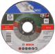 Отрезной круг Bosch 2.609.256.332 -