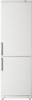 Холодильник с морозильником ATLANT ХМ 4021-000 -