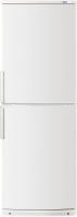 Холодильник с морозильником ATLANT ХМ 4023-000 -