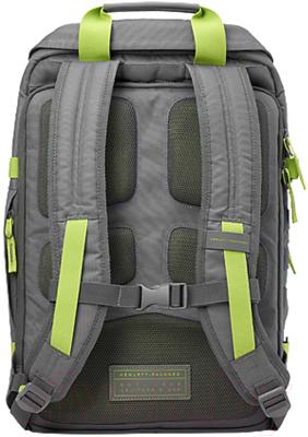 Рюкзак HP Odyssey Sport (L8J89AA)