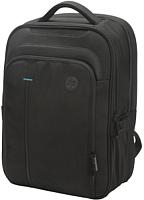 Рюкзак HP Legend (T0F84AA) -