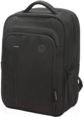 Рюкзак HP Legend (T0F84AA)