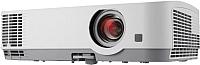 Проектор NEC NP-ME331W -