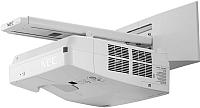 Проектор NEC NP-UM351Wi MultiPen -