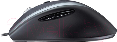 Мышь Logitech M500 / 910-003726