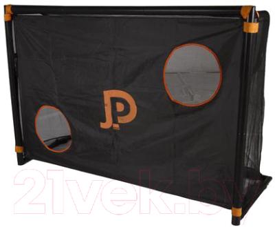 Футбольные ворота Jump Power JP08-081