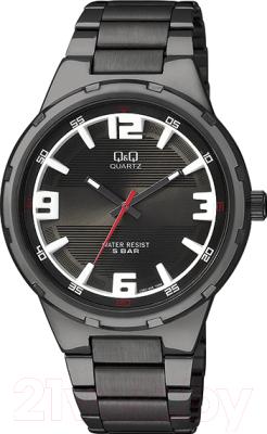 Часы наручные мужские Q&Q Q882J405