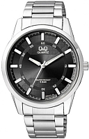 Часы наручные мужские Q&Q Q890J202 -