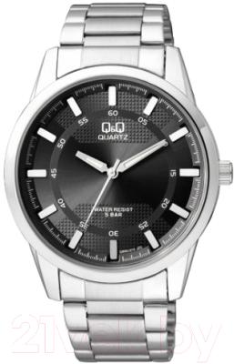 Часы наручные мужские Q&Q Q890J202