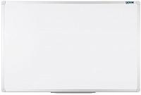 Магнитно-маркерная доска Akavim Elegant WEL912 (90x120) -