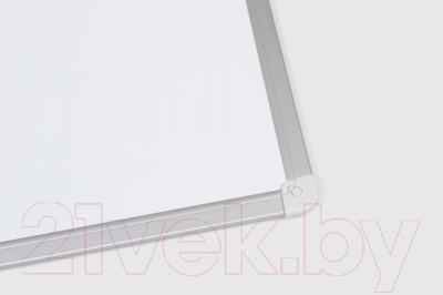 Магнитно-маркерная доска Akavim Elegant WEL912 (90x120)