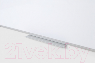 Магнитно-маркерная доска Akavim Elegant WEL115 (100x150)