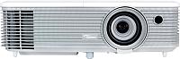 Проектор Optoma EH400 -