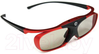 Очки 3D Optoma ZD302