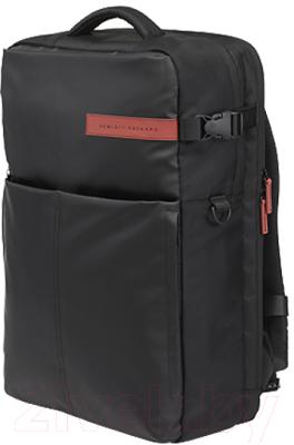 Рюкзак HP Omen (K5Q03AA)