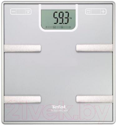 Напольные весы электронные Tefal BM6010V0