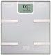 Напольные весы электронные Tefal BM6010V0 -