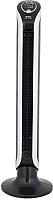 Вентилятор Tefal VF6670F0 -