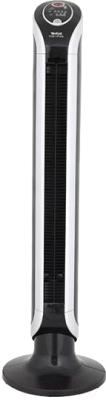 Вентилятор Tefal VF6670F0