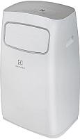 Мобильный кондиционер Electrolux EACM-9 CG/N3 -