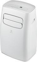 Мобильный кондиционер Electrolux EACM-12 CG/N3 -