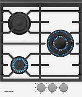 Газовая варочная панель Zigmund & Shtain MN 135.451 W -