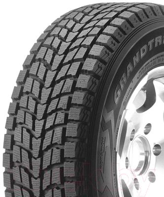 Зимняя шина Dunlop Grandtrek SJ6 275/65R17 115Q