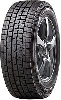 Зимняя шина Dunlop Winter Maxx WM01 225/40R18 92T -