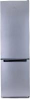Холодильник с морозильником Indesit DS 4200 SB -