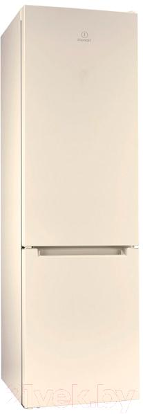 Купить Холодильник с морозильником Indesit, DS 4200 E, Россия