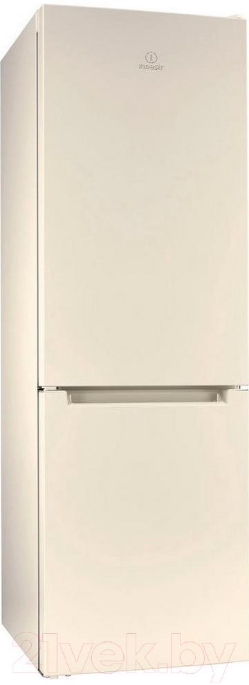 Купить Холодильник с морозильником Indesit, DS 4180 E, Россия