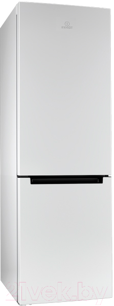 Купить Холодильник с морозильником Indesit, DS 4180 W, Россия