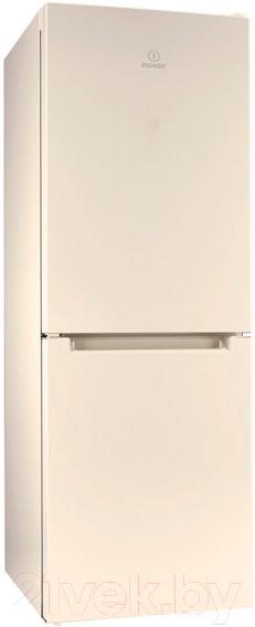 Купить Холодильник с морозильником Indesit, DS 4160 E, Россия