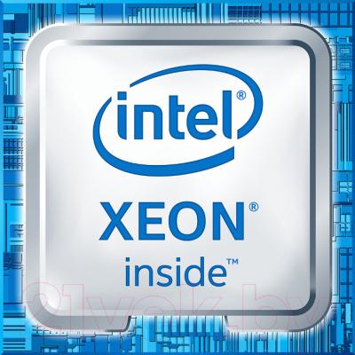 Процессор Intel Xeon E5-2620 V4 / CM8066002032201
