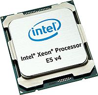 Процессор Intel Xeon E5-2630 V4  / CM8066002032301 -