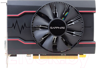 Видеокарта Sapphire 11268-01-20G