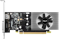 Видеокарта Palit NE5103000646-1080F -
