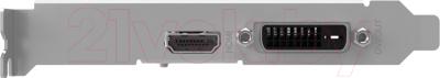 Видеокарта Palit NE5103000646-1080F