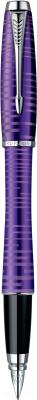 Ручка перьевая Parker Urban Premium AMET PRL 1906860