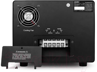 Стабилизатор напряжения Sven VR-A10000