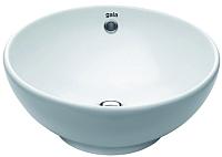 Умывальник Gala Bowl 10041 -
