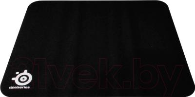 Коврик для мыши SteelSeries QcK+ (63003)