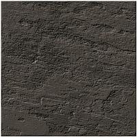 Плитка Grasaro Magma G-121/S (400x400, черный) -