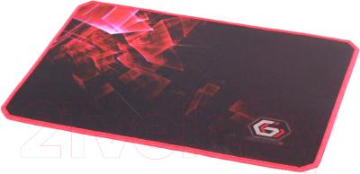 Коврик для мыши Gembird MP-GAMEPRO-XL