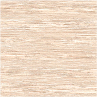 Плитка Grasaro Bamboo G-154/М (400x400, бежевый) -