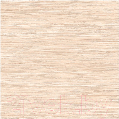 Плитка Grasaro Bamboo G-154/М (400x400, бежевый)